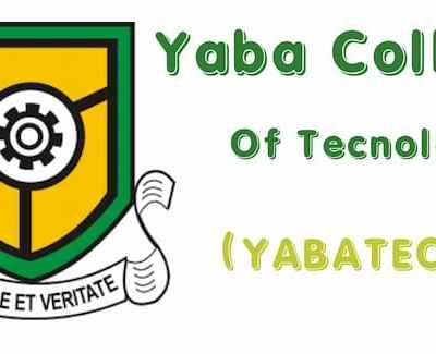 Yabatech Emerges Top Nigerian Polytechnic, See Full List
