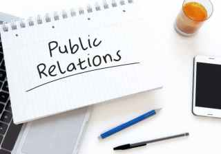 Building A Resilient Public Relations Agency