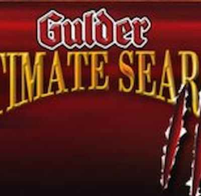 How To Apply, Qualify For Gulder Ultimate Search