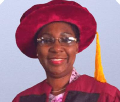 LASU Announces Appointment Of Ibiyemi Olatunji-Bello As New VC