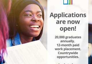 Nigeria Jubilee Fellowship Programme: How to Apply For NJFP 2021, Deadline, Portal, Timeline