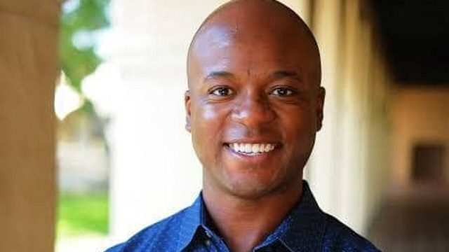 Nigerian-American Scientist Appointed By Joe Biden Into US Advisory Council On Science And Technology