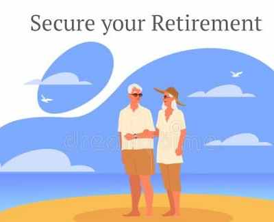 Pension: 7 Things To Know Before You Retire