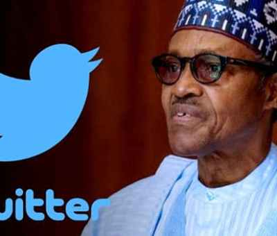 Buhari To Lift Twitter Suspension Based These On Conditions