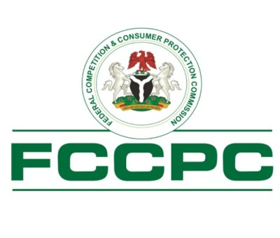 FCCPC, Security Operatives Shipping Agencies In Lagos, Disrupt Activities