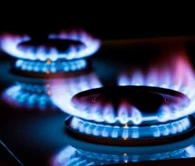 Nigerians Groan As Price Of Cooking Gas Continue To Increase