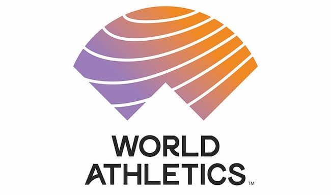Kenya Confirms Bid To Host 2025 Athletics World Championship