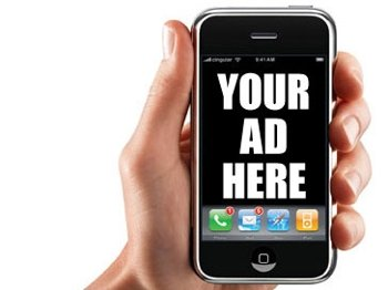 The 3 Most Effective Approaches to In-App Advertising