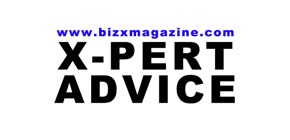 Biz X Magazine X-Pert Advice, Culture Eats Strategy, Startup Failure, Motivation, bloatware, TeslaCrypt, Increase productivity, wireless keyboards, login page vulnerability, Denial of Service, Computer Security - Makeover for the Holidays, PHPMailer Critical Vulnerability Discovered Today, Windows 10 Upgrade, Computer Security