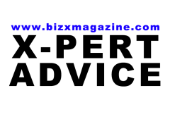 Biz X Magazine X-Pert Advice, Culture Eats Strategy, Startup Failure, Motivation, bloatware, TeslaCrypt, Increase productivity, wireless keyboards, login page vulnerability, Denial of Service