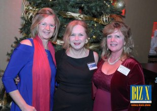 Dec-Biz-MiXer-08