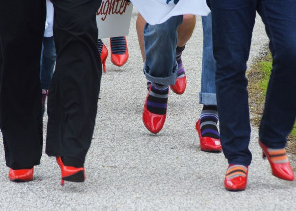 Walk-a-Mile-in-Her-Shoes-01