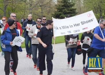 Walk-a-Mile-in-Her-Shoes-02
