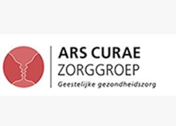 ARS curae-logo