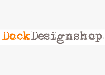 DockDesignshop-logo