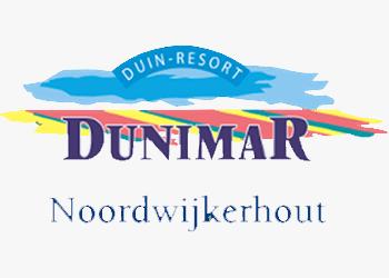 Dunimar