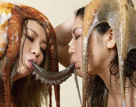 AznsOctopus