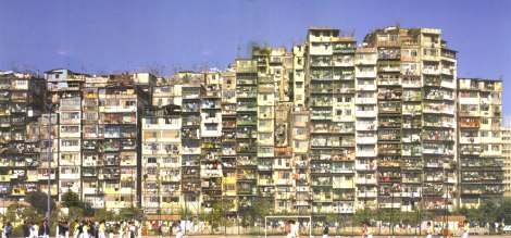 kowloon-esterno