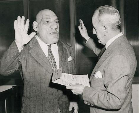 maurice-tillet-becomes-a-us-citizen