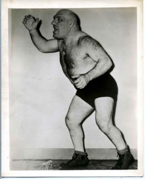 maurice-tillet-the-french-angel