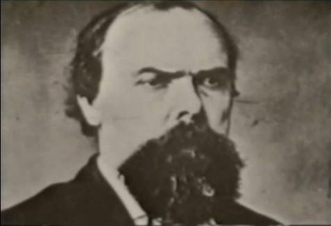 sokulov