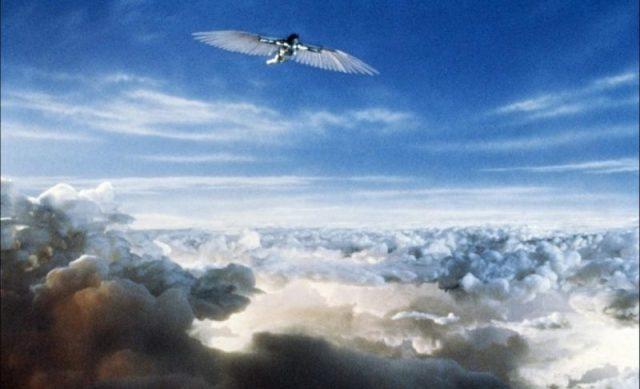 brazil_1985_2
