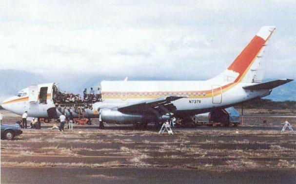 B737-200-Aloha-Hawaii