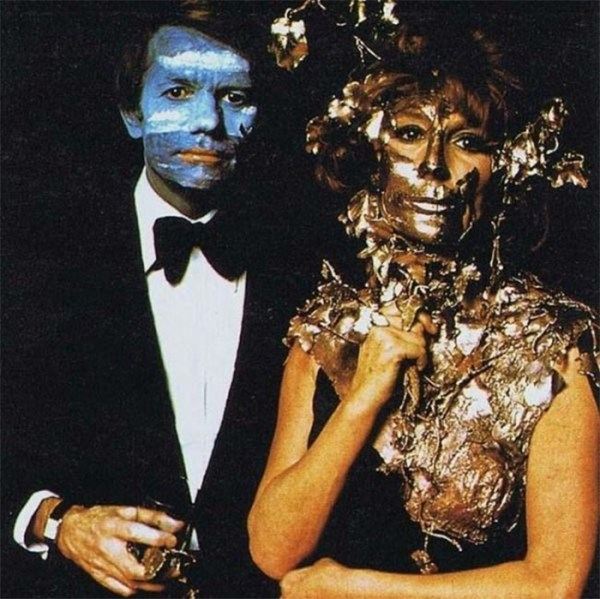 surrealist-guests4