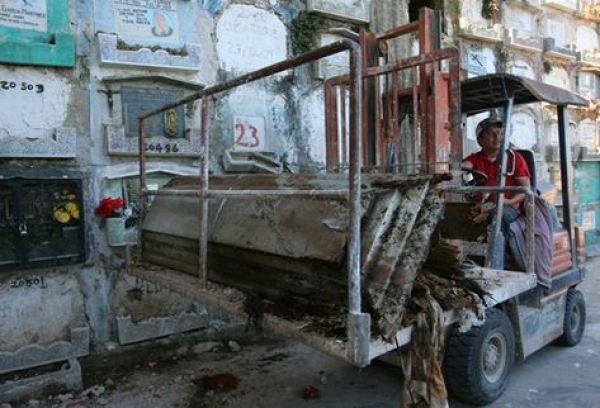 exhumaciones-cementerio_general_PREIMA20110322_0206_5
