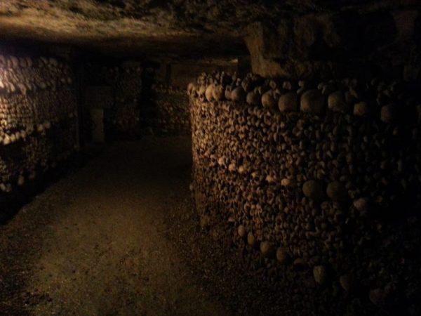 catacombes-2