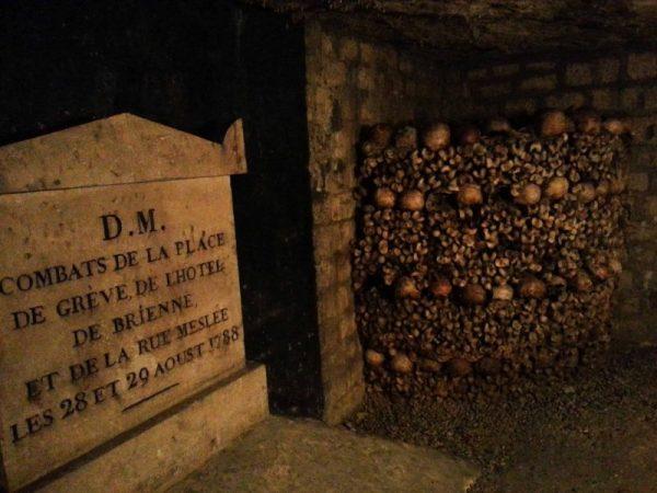 catacombes-20