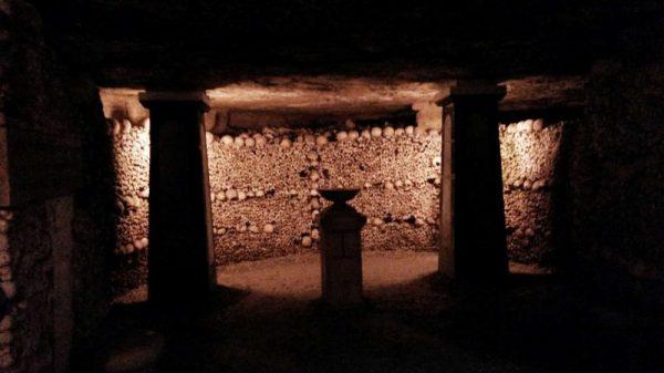 catacombes-23