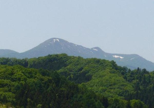 montagne_herai