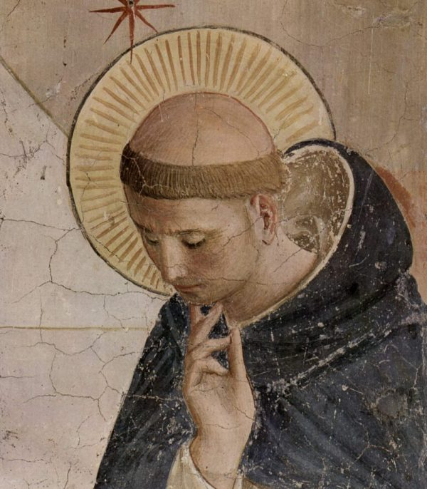 Fra_Angelico_052