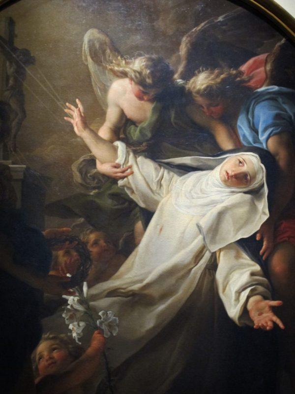 Pompero_batoni,_estasi_di_s._caterina_da_siena,_1743,_da_s._caterina,_lu_2