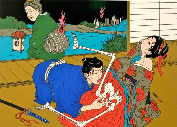 doorofperception.com-toshio_saeki-23
