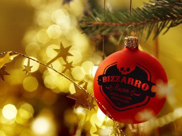 Buon Natale BB