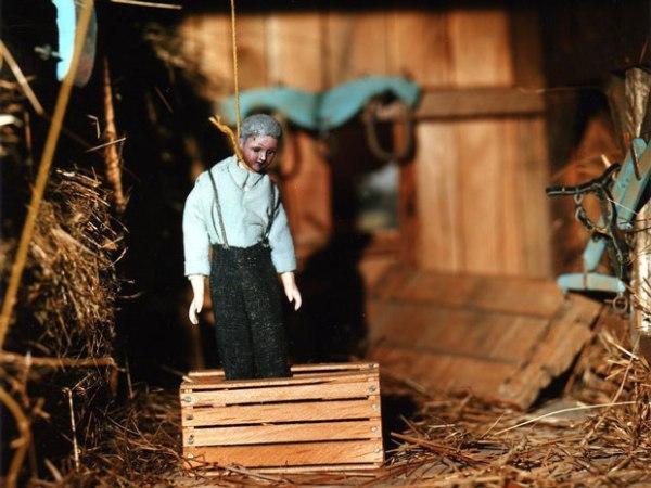 5.-barnhanging
