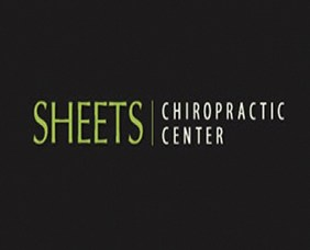 Sheets Chiropractic ...