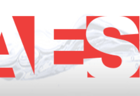 AES Rewinds Limited