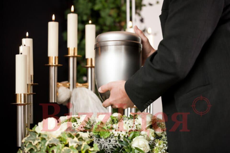Як відкрити крематорій