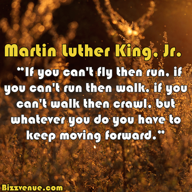 Martin-Luther-King,-Jr.-