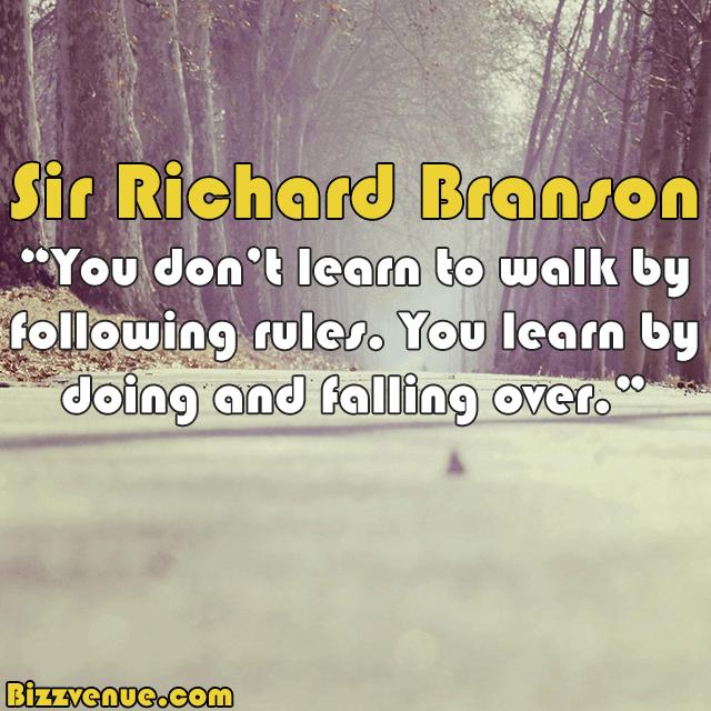 _Sir-Richard-Branson