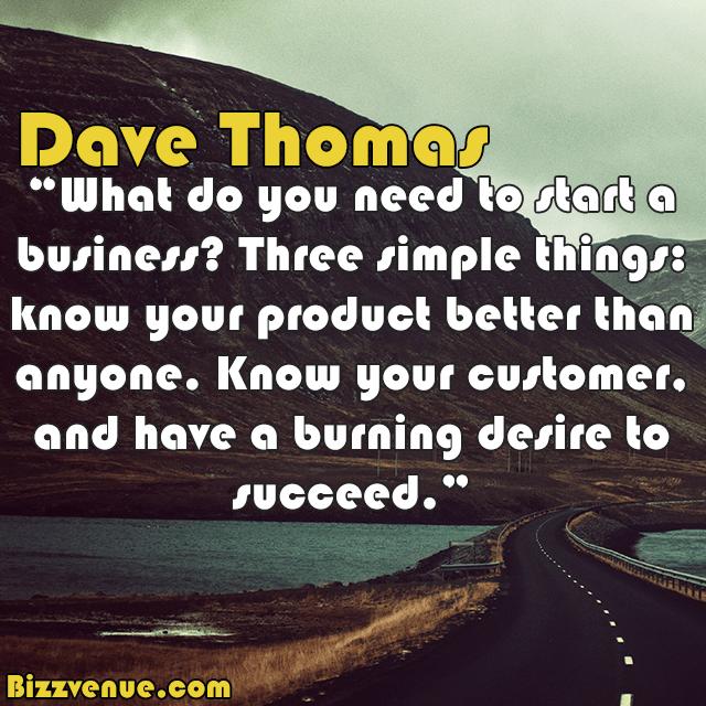 Dave-Thomas