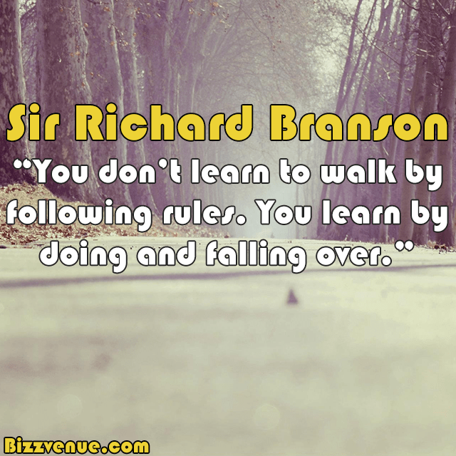 _Sir-Richard-Branson
