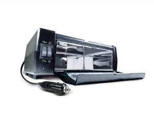 12-Volt-Oven and Pizza maker