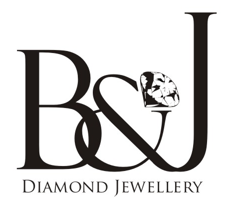 B&J Diamond Jewellery