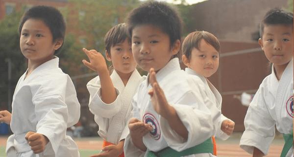 karate_kids