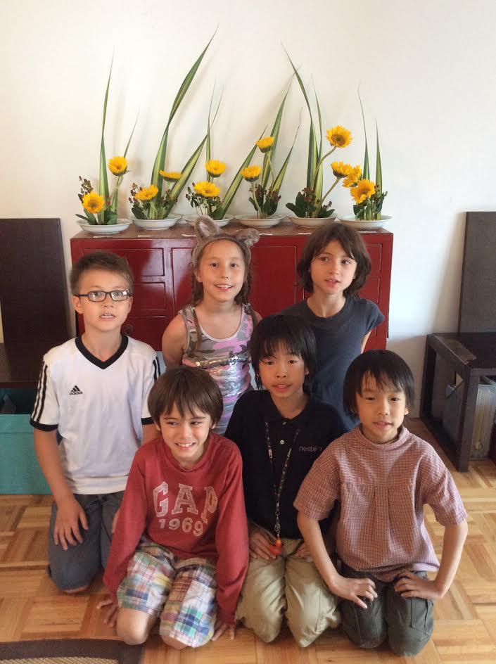 kids_ikebana02