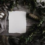 Asatrù et Heathen, religion des vikings pour païens modernes